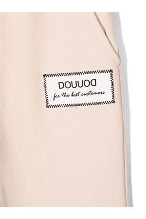 DOU DOU | 8 | FP012233K0105
