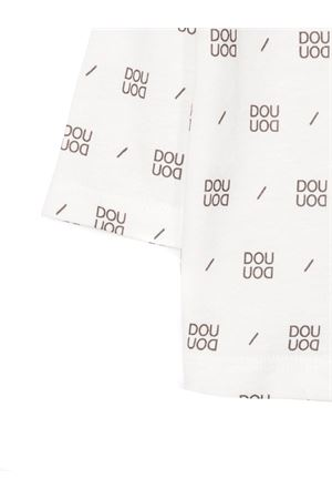 DOU DOU | 720 | TB511237B0102