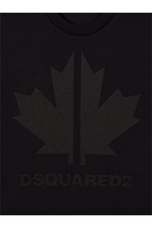 DSQUARED | 24 | DQ0295D00XMKDQ900