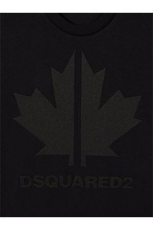 DSQUARED | 24 | DQ0295D00XMTDQ900