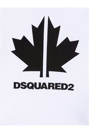 DSQUARED | 24 | DQ0296D00XMBDQ100