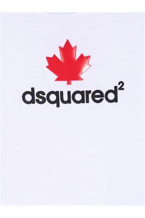 DSQUARED | 24 | DQ0515D00MQKDQ100