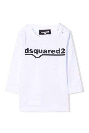 DSQUARED | 24 | DQ0550D00MVBDQ100