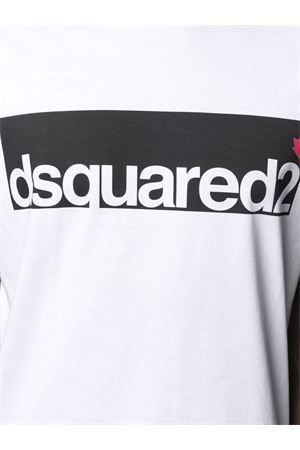 DSQUARED | 24 | S71GD1062S23009100