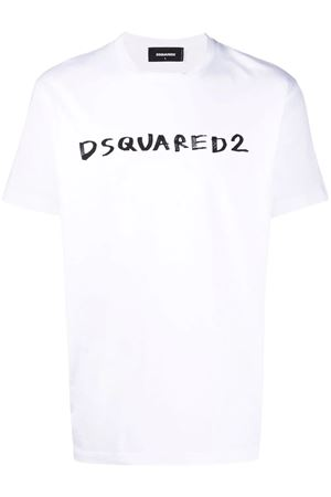 DSQUARED | 24 | S71GD1066S23009100