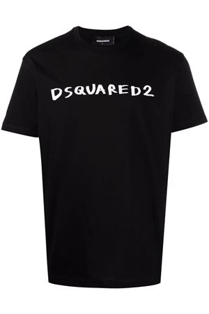 DSQUARED | 24 | S71GD1066S23009900