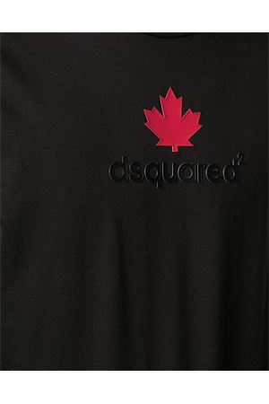DSQUARED | 24 | S74GD0857S23009900