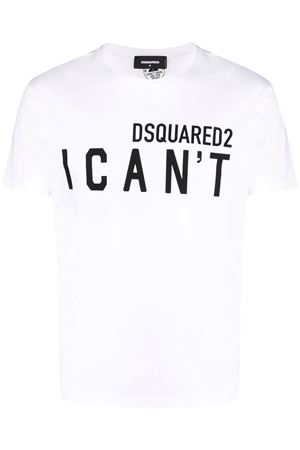 DSQUARED | 24 | S74GD0859S23009100