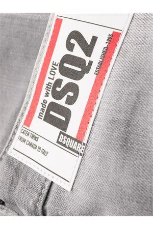 DSQUARED | 30 | S74LB0987S30260852