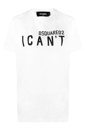 DSQUARED | 24 | S75GD0213S23009100