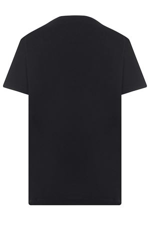 DSQUARED | 24 | S75GD0213S23009900