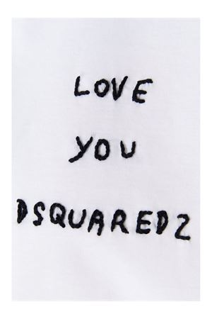 DSQUARED | 24 | S75GD0225S22427100