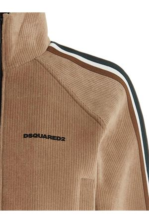 DSQUARED | 93 | S75HG0071S23970964