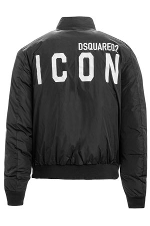 DSQUARED | 93 | S79AM0025S53817900