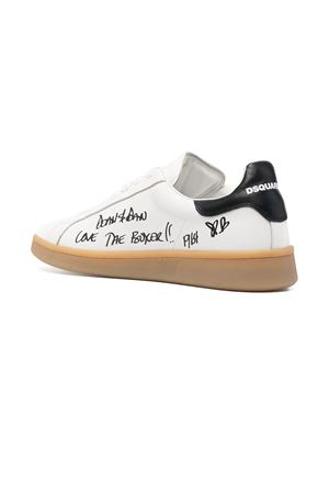 DSQUARED   484   SNM017401500001M2199
