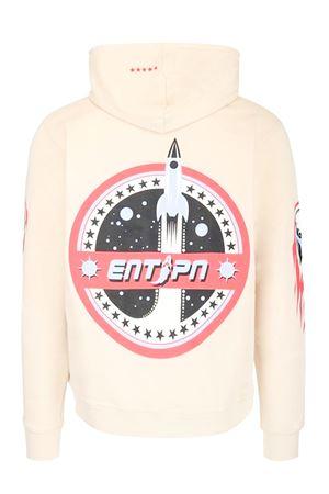 ENTERPRISE JAPAN | 26 | BB1333TX190SJ009MILK