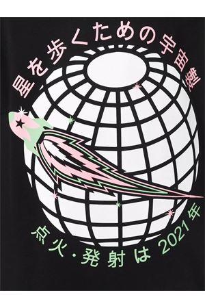 ENTERPRISE JAPAN | 24 | BB1335TX19022222BLACK