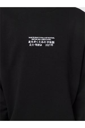 ENTERPRISE JAPAN | 26 | BB1347TX19022222BLACK