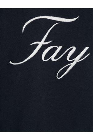 FAY | 26 | 5N4030NX040K621