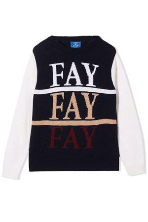 FAY | 720 | 5P9210W0002K621AV