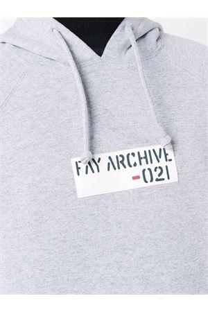 FAY | 26 | NJMB5432830TQAB208