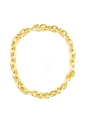 FEDERICA TOSI | 15 | FT9981GOLD