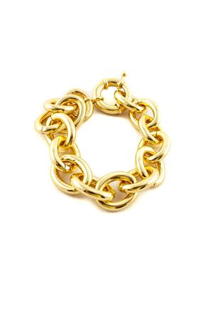 FEDERICA TOSI | 43 | FT9982GOLD
