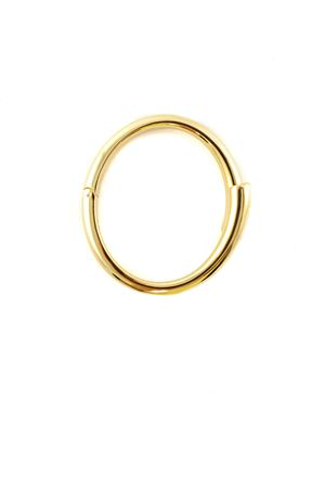 FEDERICA TOSI | 43 | FT9998GOLD