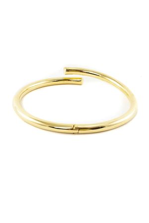 FEDERICA TOSI | 15 | FT9999GOLD