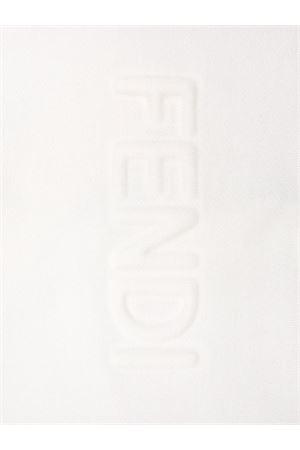 FENDI | 2 | BFB379AG3JBF15BY