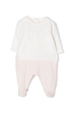 FENDI | 30000012 | BUK0828RABF0C11