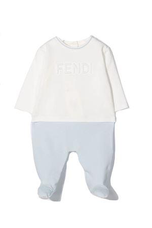 FENDI | 30000012 | BUK0828RABF19J4
