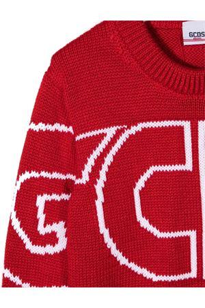 GCDS | 720 | 028478K040