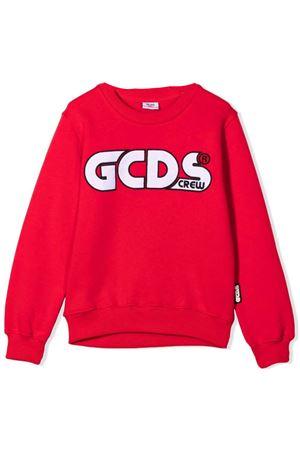 GCDS | 26 | 028489K040