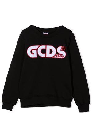 GCDS   26   028489T110