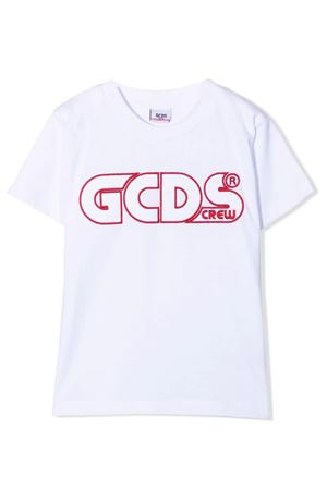GCDS | 24 | 028491K001