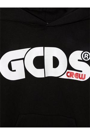 GCDS | 26 | 028492K110