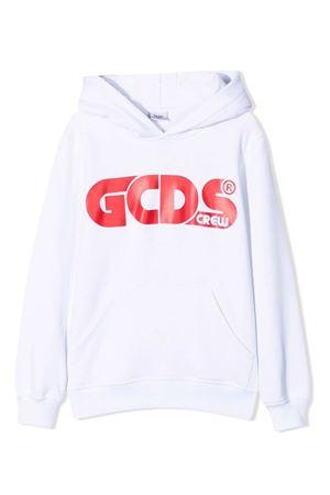 GCDS | 26 | 028492T001