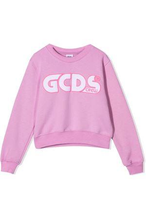 GCDS | 26 | 028653K071