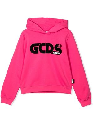 GCDS | 26 | 028655K044