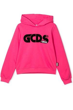 GCDS | 26 | 028655T044