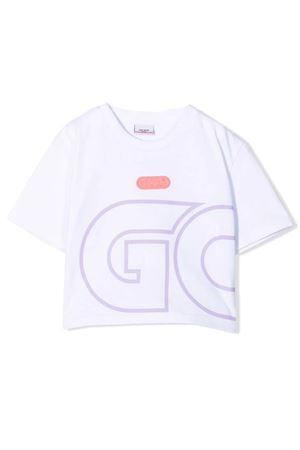 GCDS | 24 | 028669K001