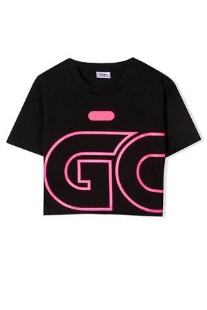GCDS | 24 | 028669K110