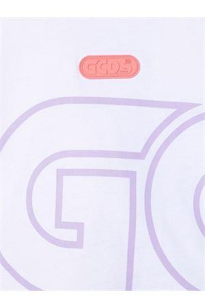 GCDS | 24 | 028669T001