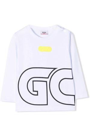 GCDS | 720 | 028775B001