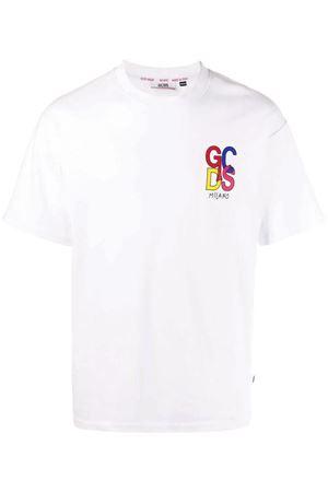 GCDS | 24 | CC94M02151601