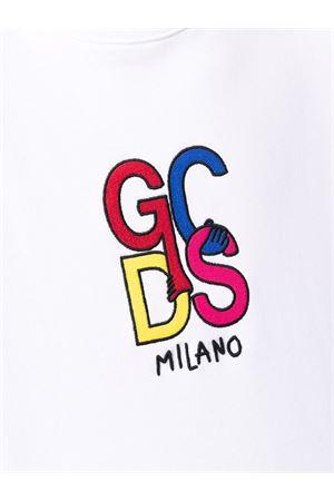 GCDS | 26 | CC94M02151701