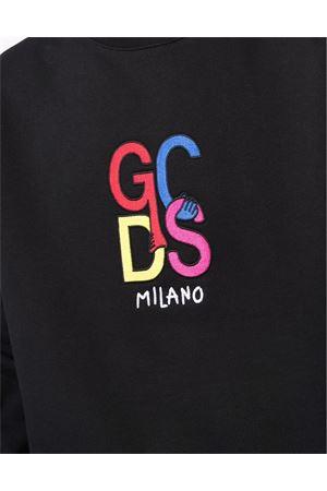 GCDS | 26 | CC94M02151702