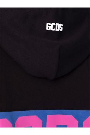 GCDS | 26 | CC94M02153002