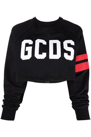 GCDS | 26 | CC94W02050202